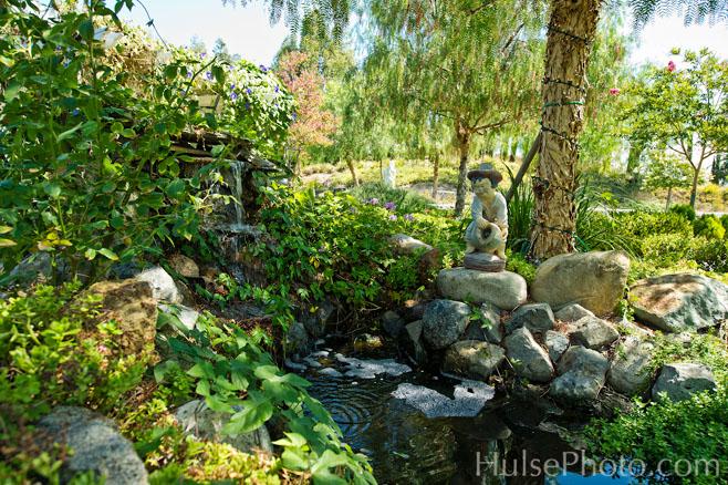 www.HulsePhoto.com
