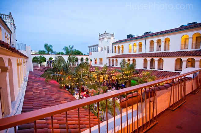 mansion1