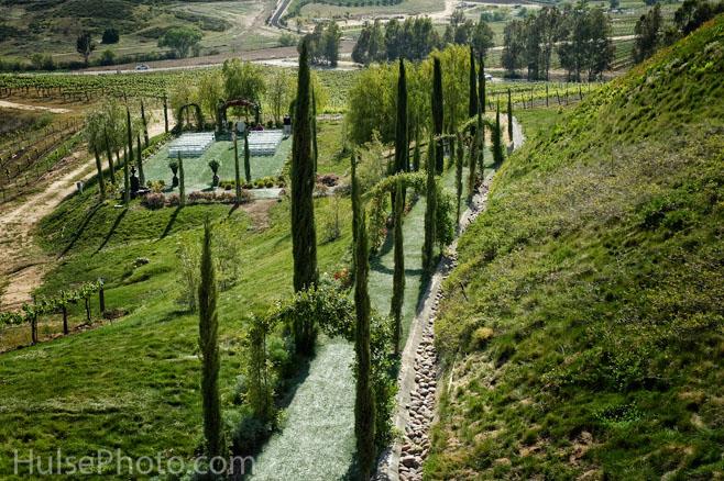 wineries1b