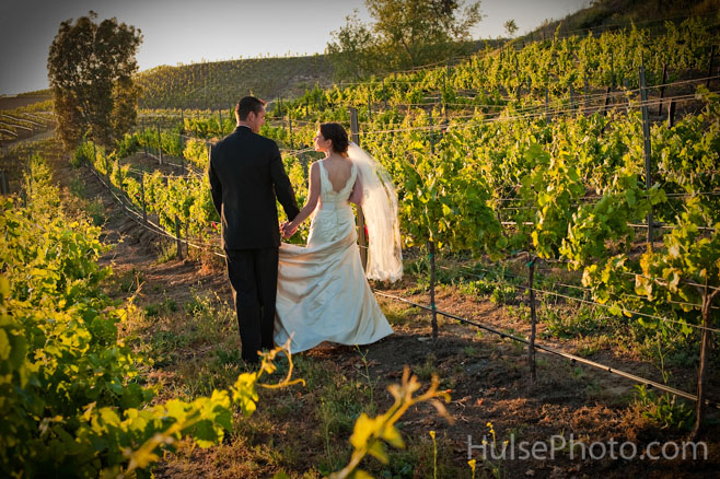 wineries1g
