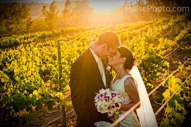 wineries1l