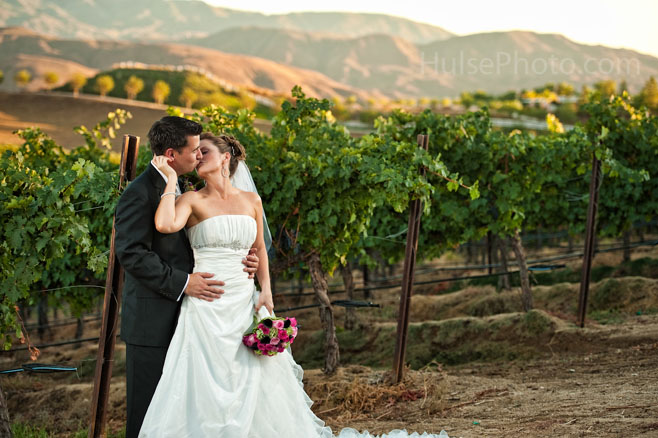 wineries1m